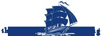 Thalassitra sailing Milos island